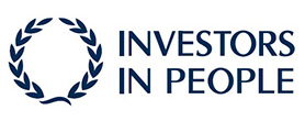 investors_in_people_logo.jpg