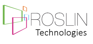 RoslinTech Logo_Low_Res.png (1)