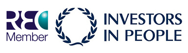investors_in_people_logo2.jpg